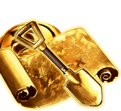 treasure_legendary_thin_banner