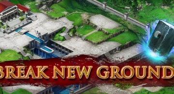 game of war building plots