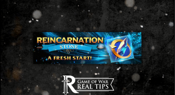 Reincarnation Stone Youtube Featured Image