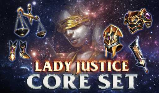 game of war lady justice
